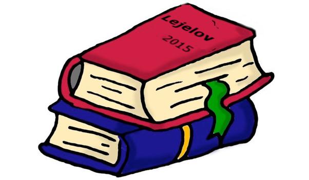 Lejelovens nye regler 2015